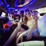 party-bus-for-prom-night