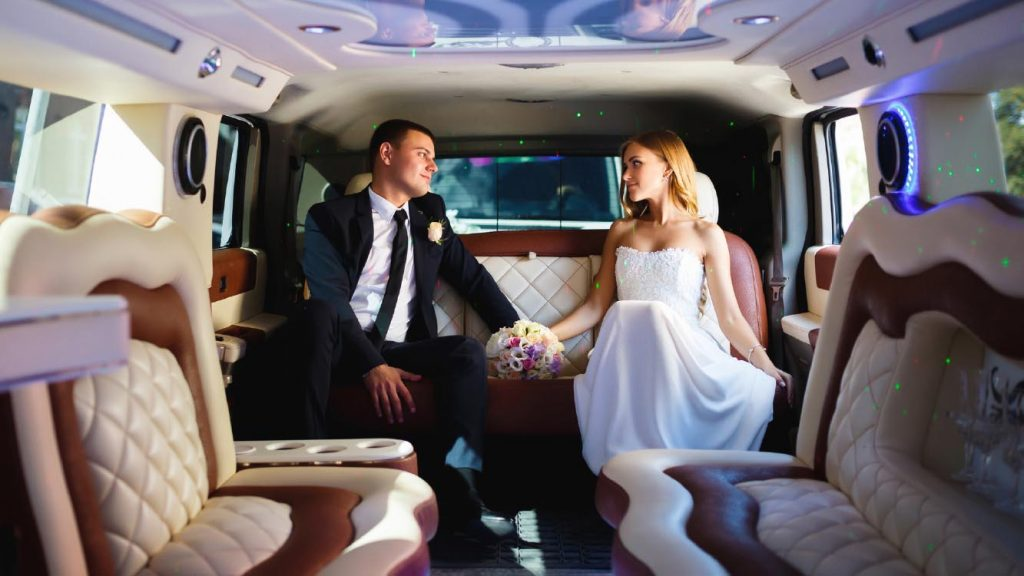 Reserve Your Limousine Or Party Early For Special Events - Light House Party Bus Limo