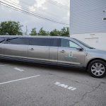 Copper Harbor Limo - Lighthouse Party Bus & Limo